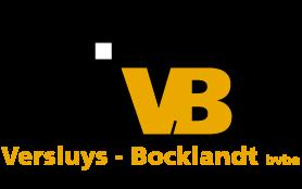 Versluys - Bocklandt bvba